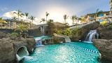 Koloa Landing Resort at Poipu, Autograph Collection - Koloa Hotels