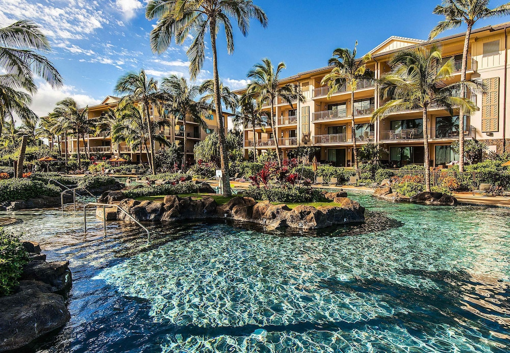 koloa dating site So properties like the westin princeville on the north shore or koloa landing resort in poipu  the richest sites of fossils in  fossils dating back over.