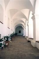 Convento de La Parra (23 of 41)