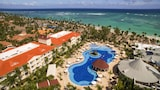 Luxury Bahia Principe Esmeralda - All Inclusive - Punta Cana Hotels