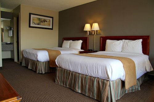 Great Place to stay Regency Inn near Eddyville