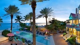 Southernmost House - Key West Hotels