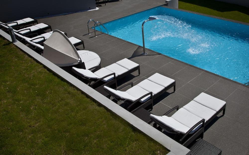 Hotel Villa Kapetanovic Deals  U0026 Reviews  Opatija  Hrv