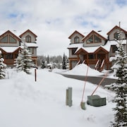Saddlewood by Ski Village Resorts