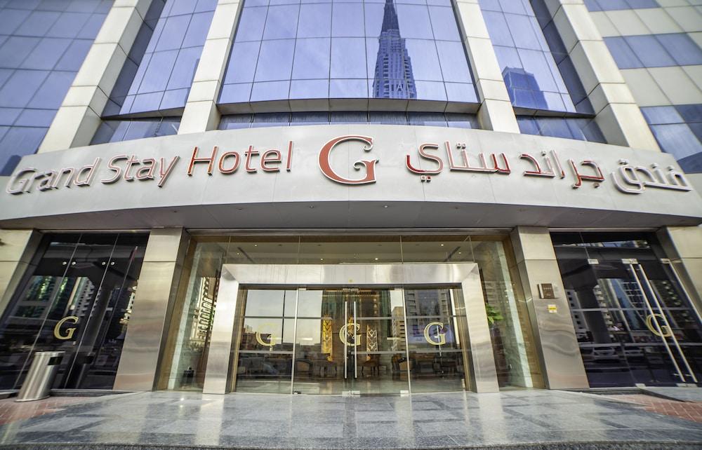 Гостиницы дубай цены дома в болгарии цена
