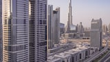 Emirates Grand Hotel - Dubai Hotels