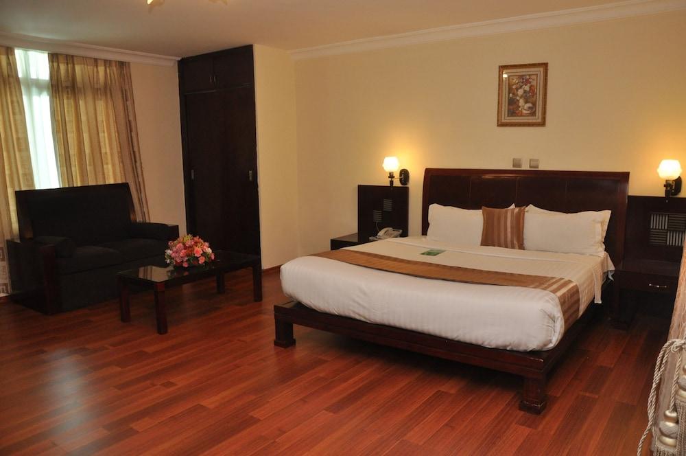 Kaleb Hotel (Addis Ababa) – 2019 Hotel Prices | Expedia co uk
