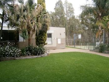 Discovery Parks - Echuca Deals & Reviews (Echuca, AUS) | Wotif