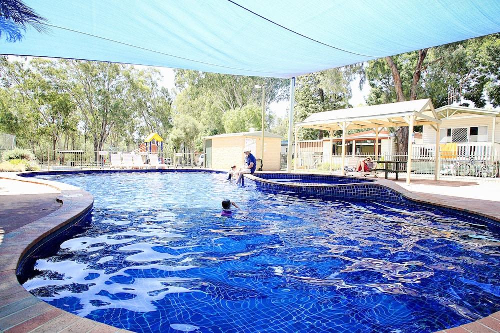 Discovery Parks - Echuca Echuca Village, AUS - Best Price