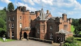 Hôtels Friars Carse Country House Hotel - Dumfries