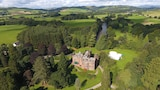 Friars Carse Country House Hotel - Dumfries Hotels