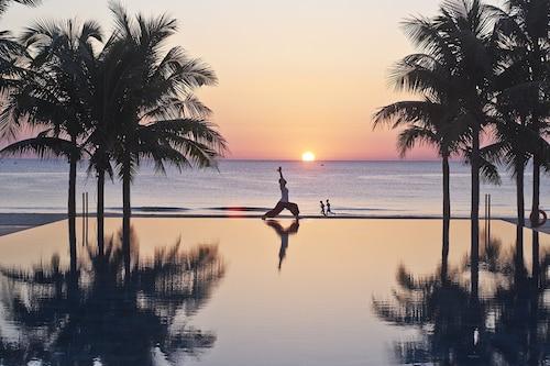 TIA Wellness Resort - Spa Inclusive - Formerly Fusion Maia