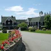 Inverary Resort