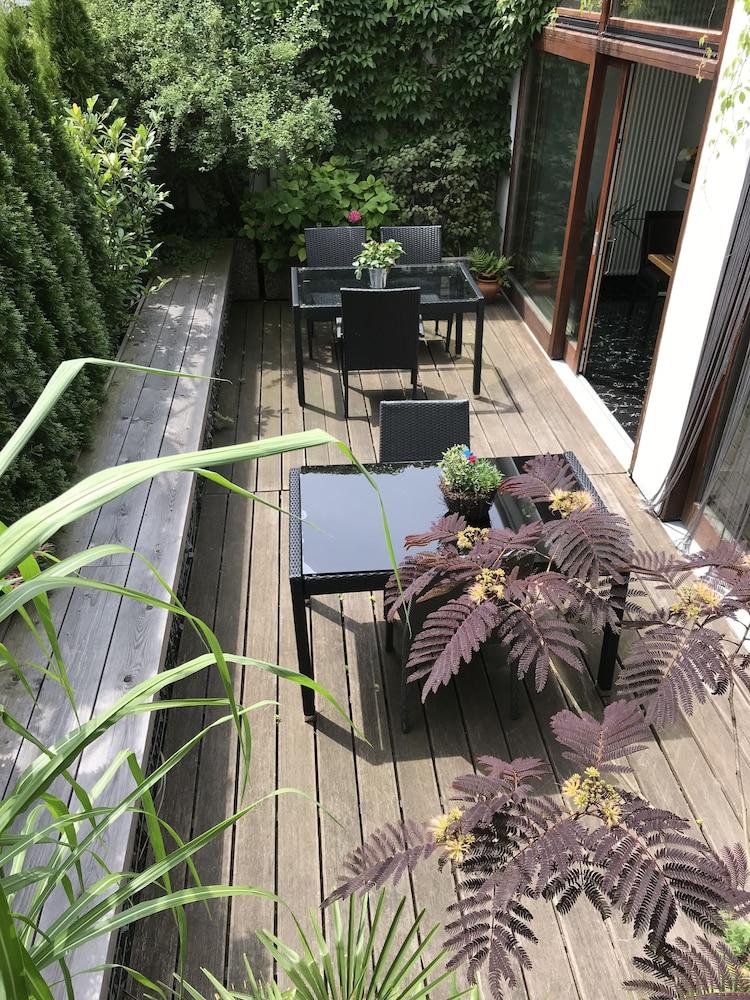Comfort Hotel Atlantic Muenchen Sued Munchen Hotelbewertungen 2019