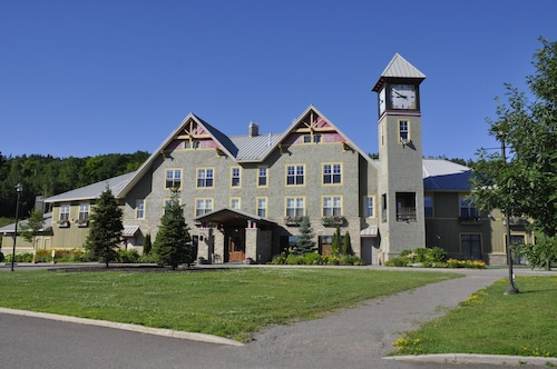 Calabogie Peaks Resort, Ascend Hotel Collection