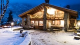 Hotel Lo Campagnar - Courmayeur Hotels