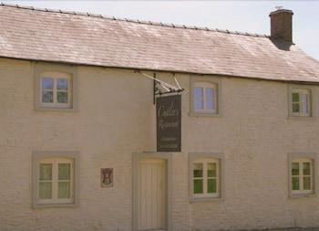 Fosseway, Stow-on-the-Wold, Cheltenham, Gloucestershire, GL54 1JX, England.