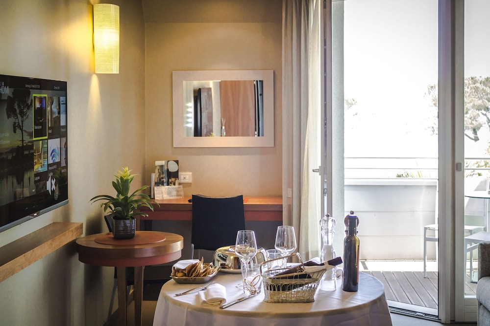 Hotel Corte Valier Lazise Vr Italien