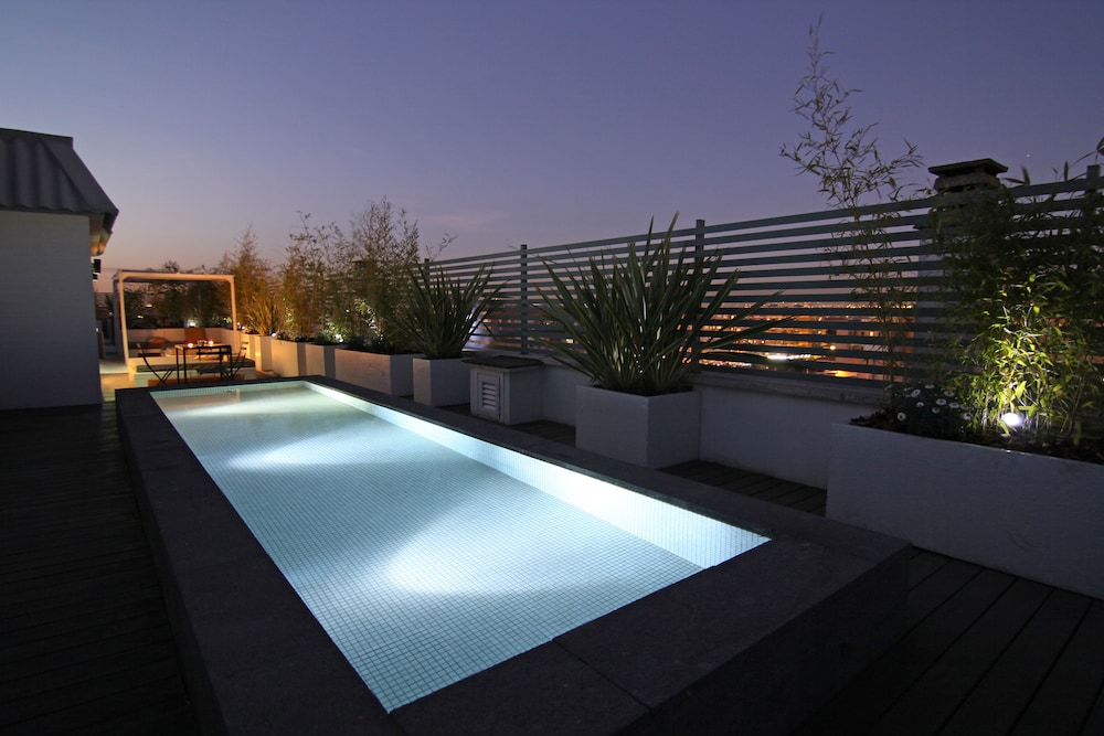 Suites in Terrazza: 2018 Room Prices from $72, Deals & Reviews | Expedia