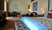 The Leela Palace New Delhi (17 of 60)