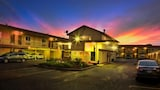 Economy Inn - Hermiston Hotels