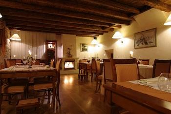 Srednja ulica 2, 52 474 Brtonigla, Verteneglio Istria, Croatia.