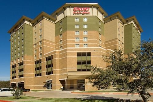 San Antonio Vacations 2019 Package Deals To San Antonio