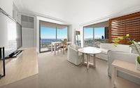Suite, 1 Bedroom, Marina View