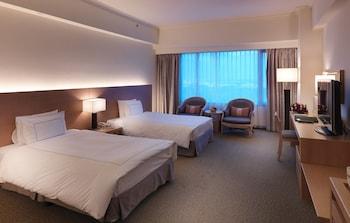 花蓮美侖大飯店