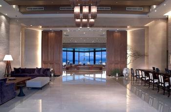 雲品溫泉酒店