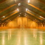 Sportsbane