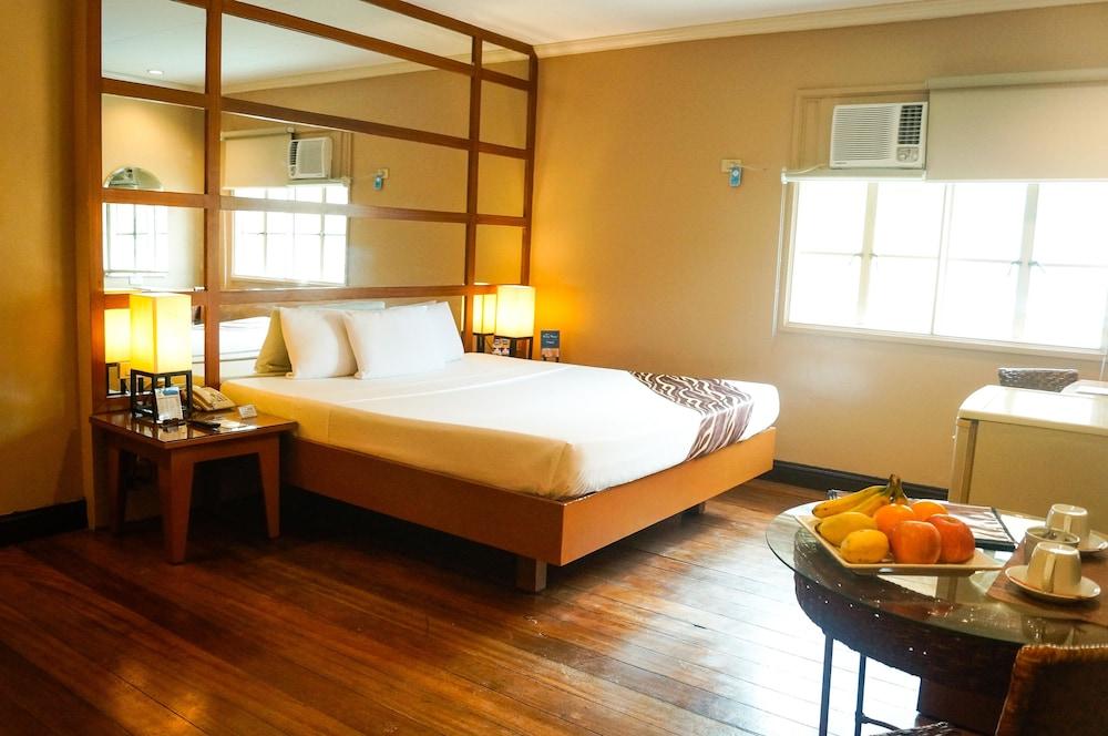 Mini Kühlschrank Corona : Hotel la corona de lipa lipa hotelbewertungen expedia at