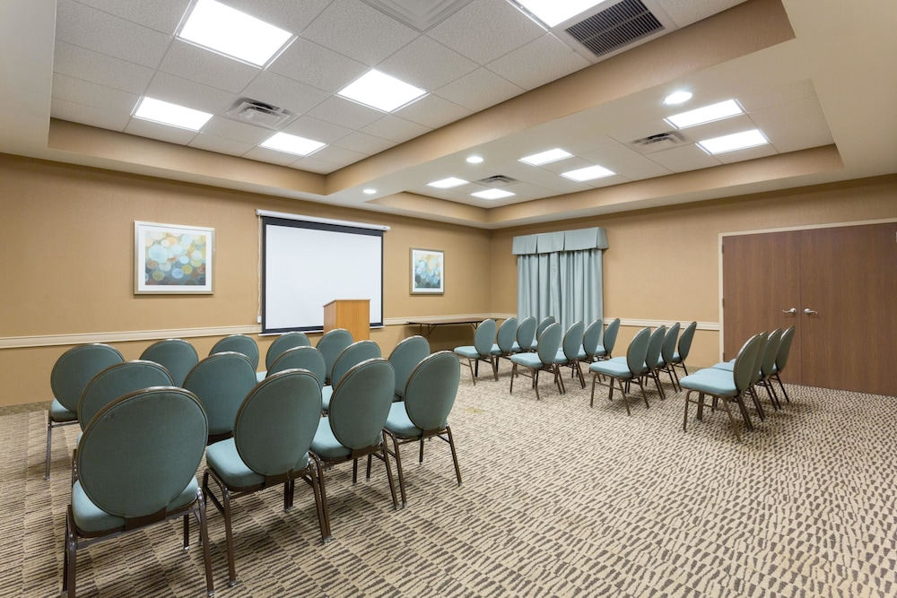 Meeting Facility, Days Inn by Wyndham Palm Coast