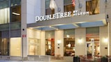 DoubleTree by Hilton New York City - Financial District - New York Hotels