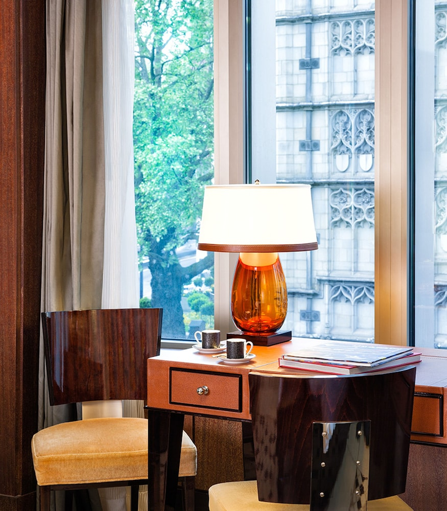 Cheap deals on the dorchester hotel london