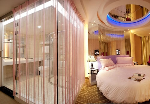 슈퍼 8 호텔