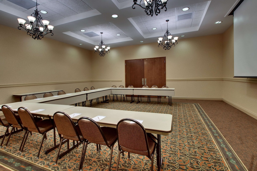 Meeting Facility, Drury Inn & Suites St. Louis Arnold