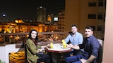 City View Hotel - Cairo Hotels