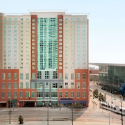 Embassy Suites Denver-Downtown/Convention Center