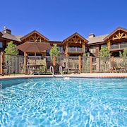 Platinum Collection at Trappeur's Crossing by Steamboat Resorts