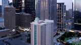 Embassy Suites Houston Downtown - Houston Hotels