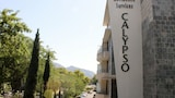 Residence Calypso - Marseille Hotels