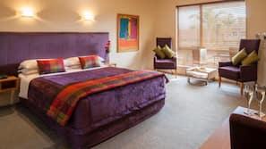 埃及棉床单、高档床上用品、加厚床垫、保险箱