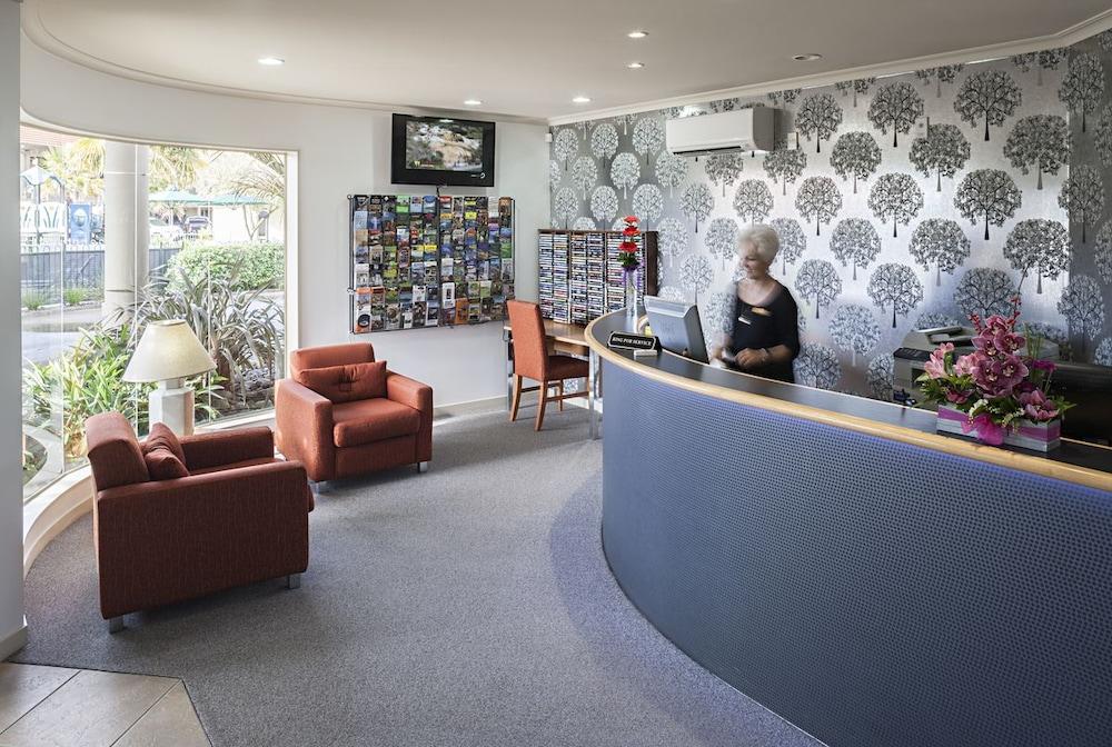 Regal Palms Resort Rotorua Nzl Expedia Co Nz