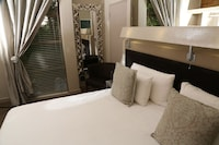 Executive Double Room, 1 Queen Bed