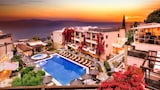 Olympion Sunset - Kassandra Hotels