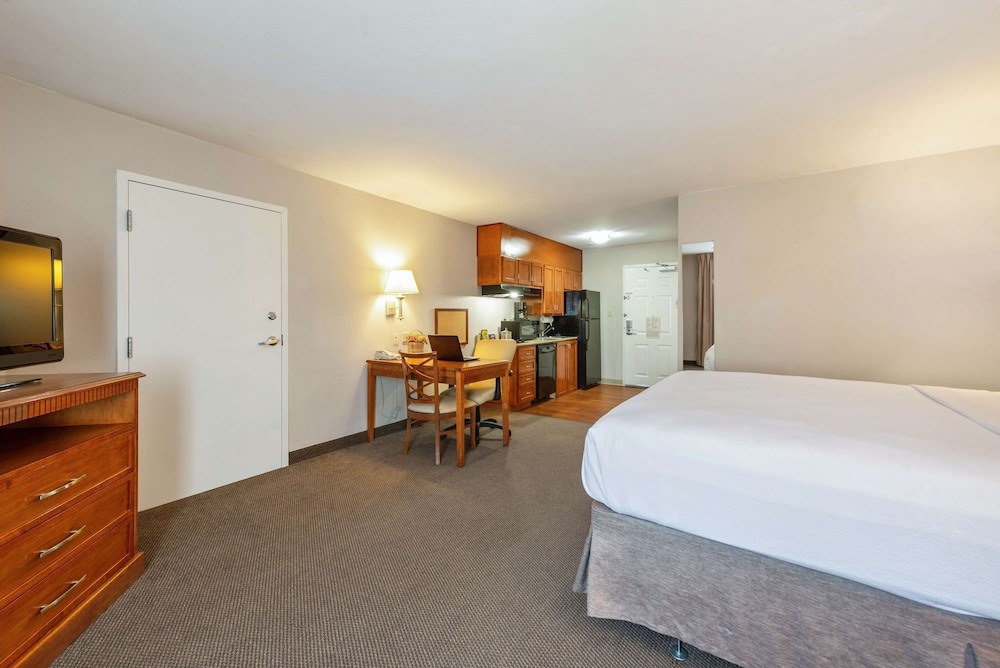 Room, Extended Stay America - Lawton - Fort Sill