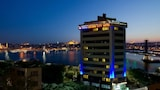 Istanbul Golden City Hotel - Istanbul Hotels