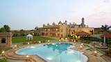 WelcomHotel Khimsar Fort and Dunes - Khimsar Hotels