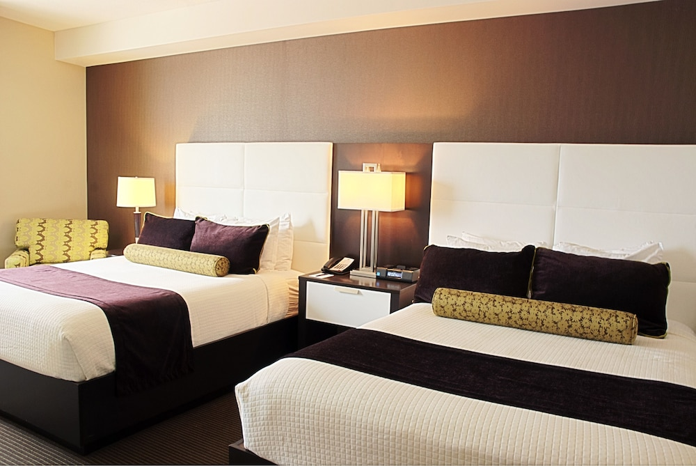 Room, Best Western Premier Miami Intl Airport Hotel & Suites Coral Gables